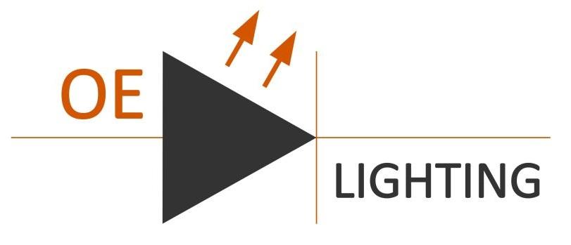 OE-Lighting GmbH